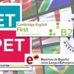 certificazione-lingue-300x1561