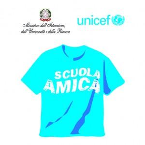 scuolamica_2012-13