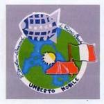 logo Nobile011