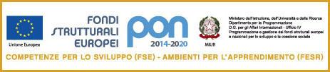 logo_pon2020